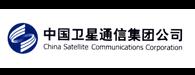 中国卫星通信集团